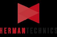 Herman Technics Ets.