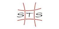 Security & Telecom Solutions