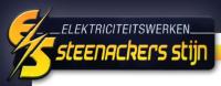 Stijn Steenackers bvba