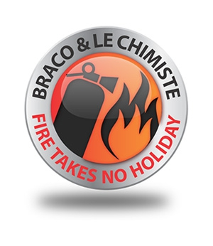 Braco Fire Protection