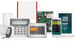 de-technische-evolutie-van-inbraakdetectiesystemen