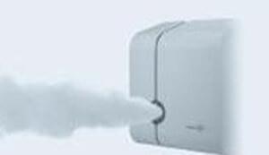 een-mistgenerator-als-alarm-waarom-niet